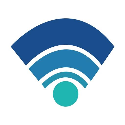 无限大连-城市新闻生活服务云平台 iOS App