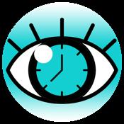 Eye Break Timer