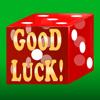 Good Luck for Gambler