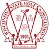 WSGA - Wisconsin State Golf Association