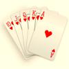 Baccarat Poker-fun poker game