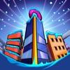 Micropolis! (AppStore Link)