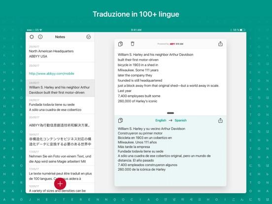 TextGrabber 6 – Real-Time OCR Screenshot