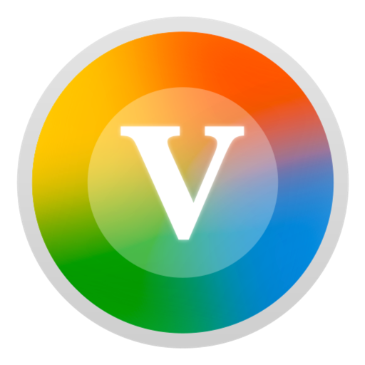 影音圖瀏覽器 - 高效瀏覽照片,音頻影片播放