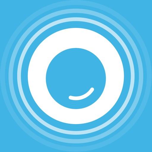 Otto - Audiobook & Podcast App