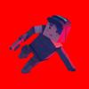 Chyul hyuk Moon - Pixel Zombie Gun 3D -OnlineFPS  artwork