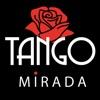 TangoMiranda