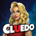 Cluedo: The Official Edition