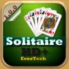 Solitaire_Classic[HD+]