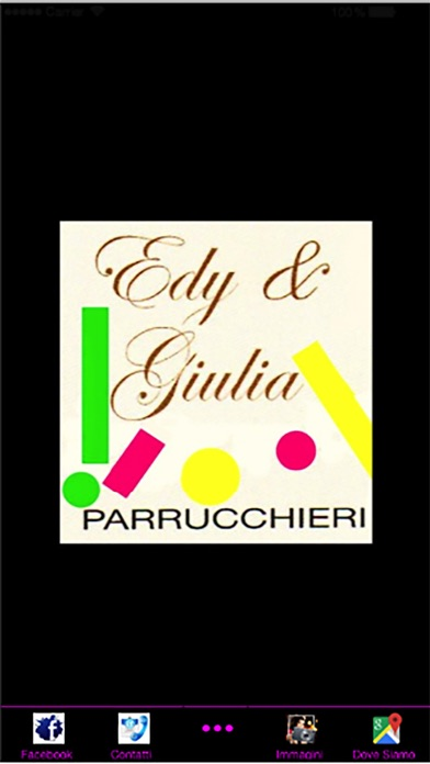 download Edy e Giulia Parrucchieri appstore review