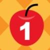 狂点苹果 - 经典休闲单机游戏