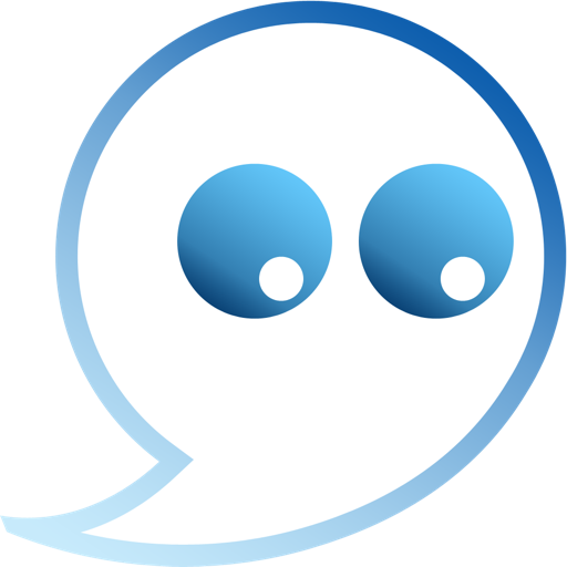 GhostReader - Easy to use Text to Speech app for Mac