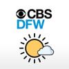 download CBS DFW Weather