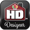 HBL Holiday Designer