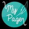 MyPage App