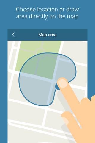 Immobiliare.it Annunci & case screenshot 2