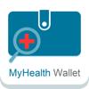 MyHealth Wallet