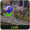 World Street View Live:Map 3D