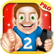 Prank Me 2 Trick Your Friends For Iphone Ipod Touch app review