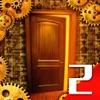 密室逃脱:100个房间(下)