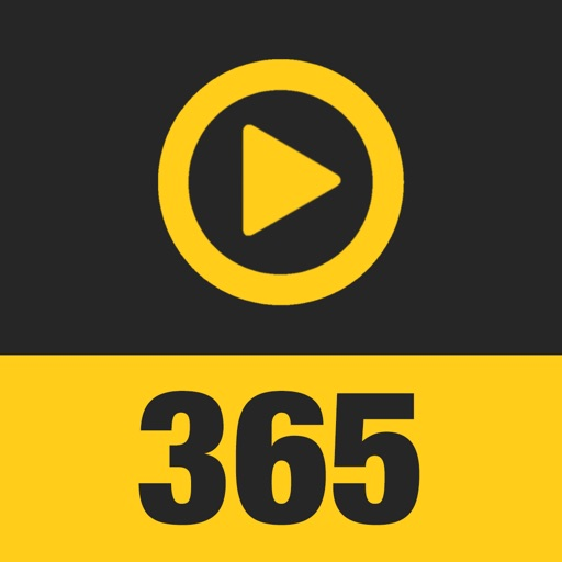 365 Live Streaming