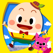 PINKFONG Mother Goose: Nursery Rhymes and Games!