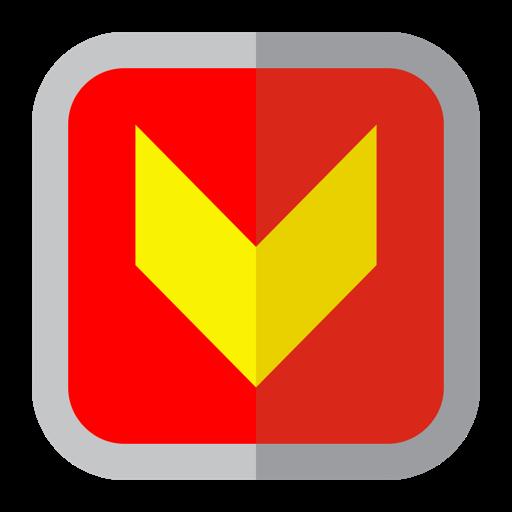 VPN Shield:匿名和任何网站的安全访问