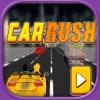 Car Rush Mania
