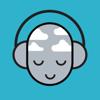 Holistrio - Meditation