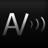 Applied Voices LLC - HT Professional Recorder アートワーク