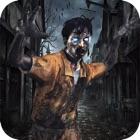 Zombie Hunt 3d 2018 icon