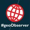 #geoObserver
