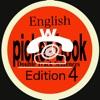 Double Track Picker Buch mit Telefon App