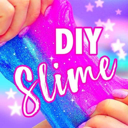 Diy slime how to make slime por benabbi oussama diy slime how to make slime ccuart Image collections