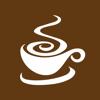 Coffee Corner Stanford