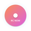 Auto Call Recorder - Record Phone Calls for iPhone