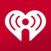 iHeartMedia Management Services, Inc. - iHeartRadio – Music & Radio  artwork
