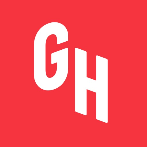 Grubhub Food Delivery & Takeout images