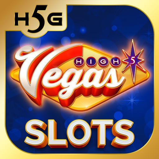 play free slots double down casino