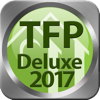 TurboFLOORPLAN Home and Landscape Deluxe 2017 - IMSI/Design, LLC