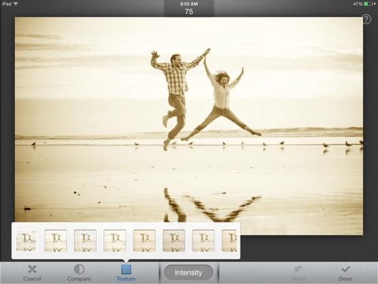 PhotoCool - Fun Photo Editor Screenshots