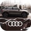 Audi loop