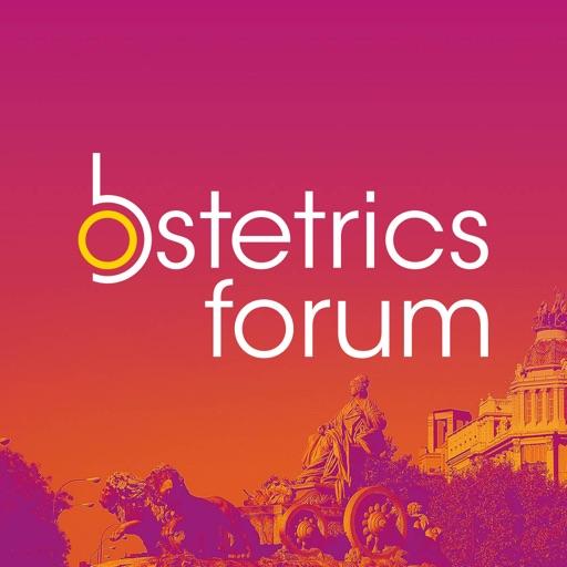 Obstetrics Forum 2017