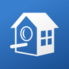 HomeAway Casas de Férias