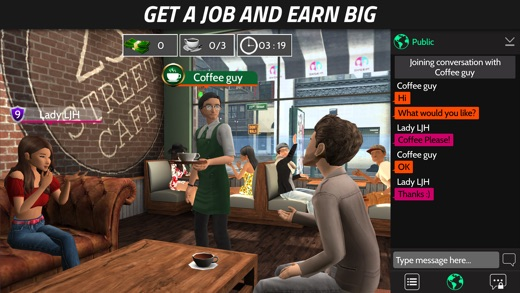 avakin life hack tool download