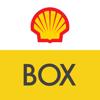 Shell Box: Pague nos postos