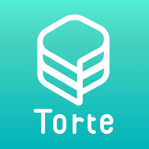 Torte(トルテ) - 恋愛結婚クチコミ系マッチングアプリ