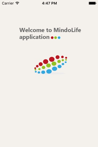 MindoLife Family Smart Home screenshot 2