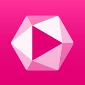 EntertainTV mobil für iPhone