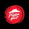 Pizza Hut New Zealand